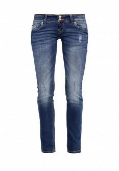 Женские джинсы Alcott