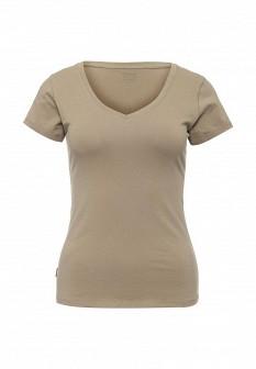 Женская домашняя футболка Alla Buone