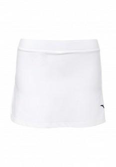 Белая юбка ANTA