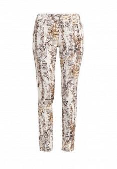 Женские брюки Apart