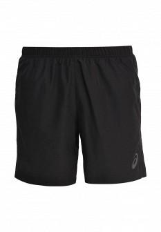 Мужские белые черные осенние спортивные шорты