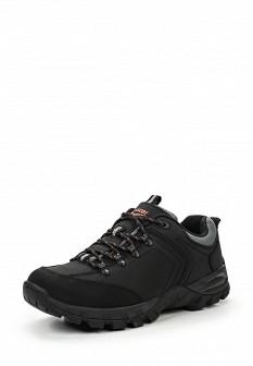 Мужские трекинговые ботинки Ascot