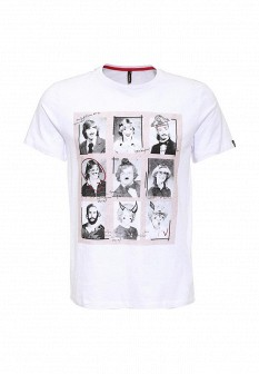 Мужская футболка Baon