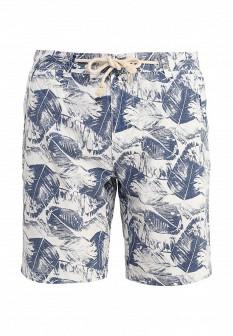 Мужские шорты Baon