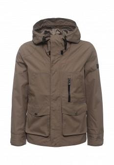 Мужская осенняя куртка Baon