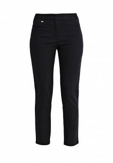 Женские черные брюки Baon