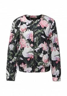 Женская осенняя куртка Baon