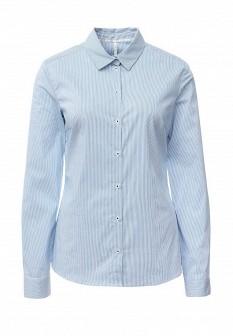 Женская осенняя рубашка