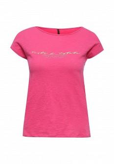 Женская футболка Baon