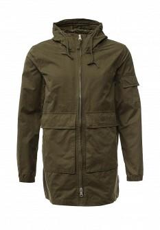 Мужская осенняя куртка Bellfield