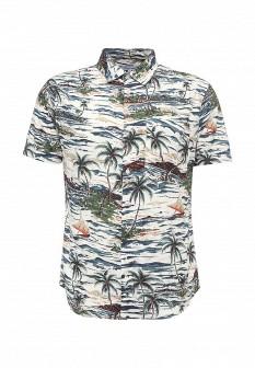 Мужская рубашка Bellfield