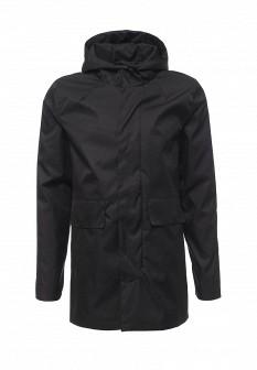 Мужская куртка Bellfield
