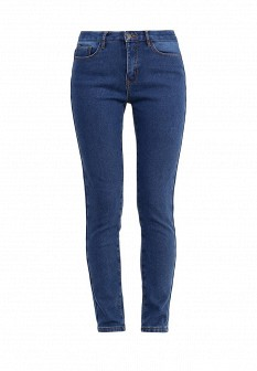 Женские осенние джинсы