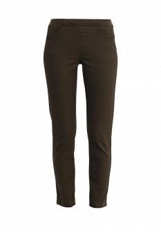 Женские осенние брюки Befree