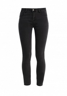 Женские серые джинсы Befree