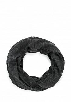Женский осенний шарф Befree