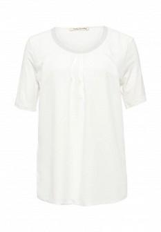 Женская белая футболка Betty Barclay