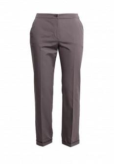 Женские серые брюки Betty Barclay