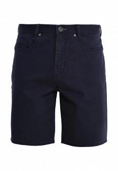 Мужские синие шорты BILLABONG