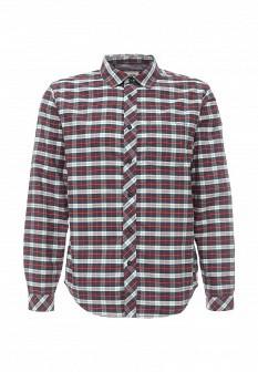 Мужская осенняя рубашка BILLABONG