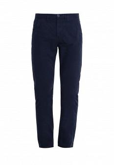 Мужские синие брюки Blend