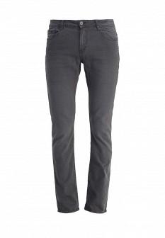 Мужские серые джинсы Blend