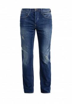 Мужские синие джинсы Blend