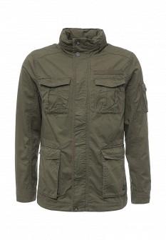 Мужская осенняя куртка Blend