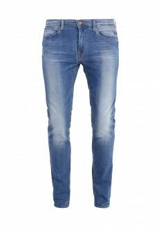 Мужские голубые джинсы Blend