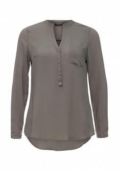 Осенняя блузка Broadway