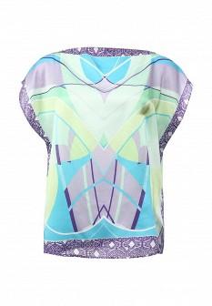 Итальянская блузка Byblos