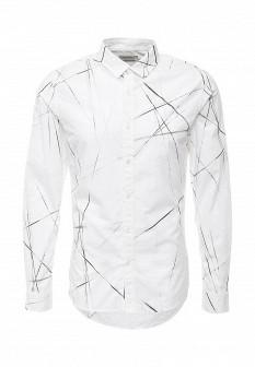 Мужская рубашка Calvin Klein Jeans