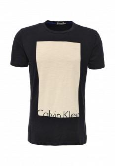 Мужская футболка Calvin Klein Jeans