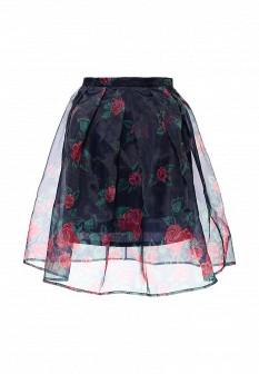 Осенняя юбка Concept Club