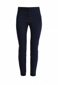 Женские синие брюки Concept Club