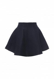Синяя юбка Concept Club