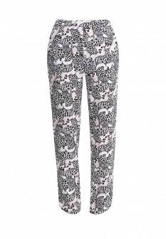 Женские брюки Concept Club