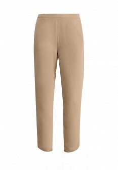 Женские бежевые брюки Concept Club