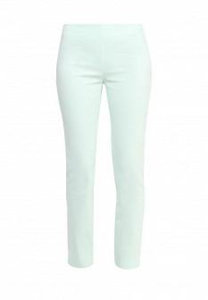 Женские мятные брюки Concept Club