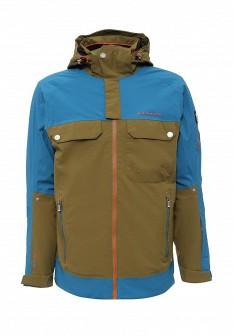 Мужская осенняя куртка DARE 2B
