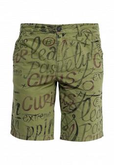 Мужские шорты Desigual