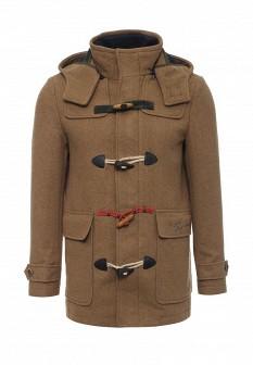 Мужское осеннее пальто Desigual
