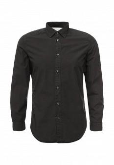 Мужская серая рубашка Diesel