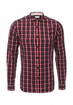 Мужская рубашка Eleven Paris