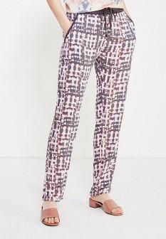 Женские брюки emoi