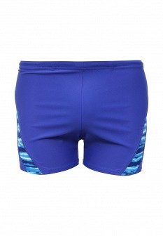 Мужские синие осенние плавки