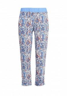 Женские брюки F5