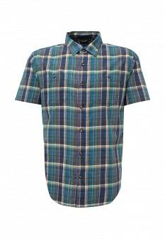 Мужская рубашка Finn Flare