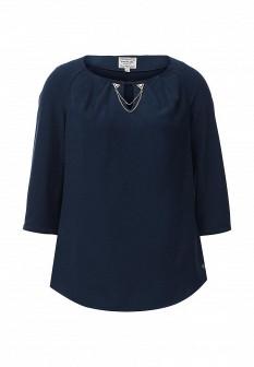 Осенняя блузка Finn Flare