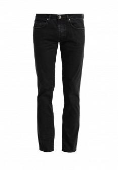 Мужские осенние джинсы GAS